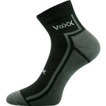Voxx NEO nízké univerzální