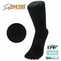 ToeToe 3D walking prstové