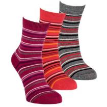RS bavlněné ponožky
