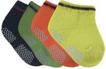 RS Mini ABS ponožky