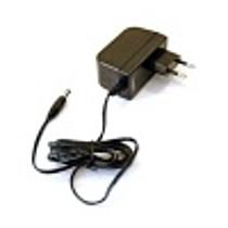 MikroTik Napájecí adaptér 18V pro RouterBOARD a WRAP