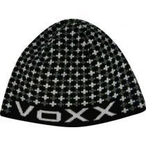 Voxx Auris