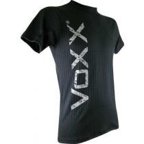 Voxx SE 01