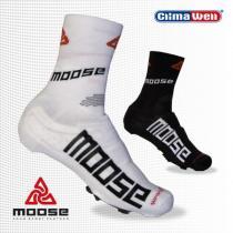 Moose Shoe Cover