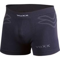Voxx AP 04