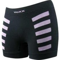 Voxx AP 09