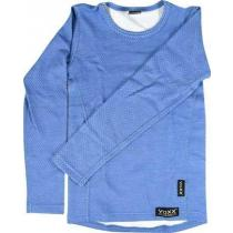 Voxx IN05 funkční tričko