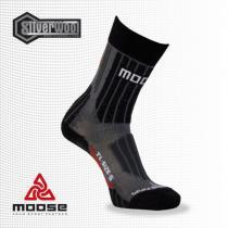 Moose TRAIL sportovní
