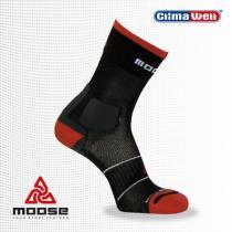 Moose HIKE sportovní