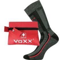 Voxx Trilex