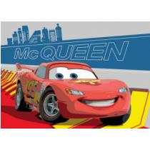 OEM Koberec Cars Mc Queen
