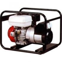 Europower EP4100