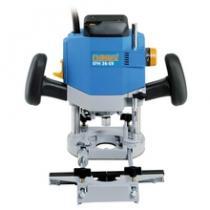 Narex EFH 36-E9 Systainer