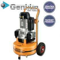 Gentilin Compact Air C330-24