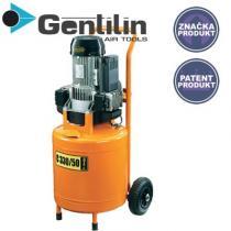 Gentilin Compact Air C330-50