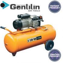 Gentilin Compact Air C330-100