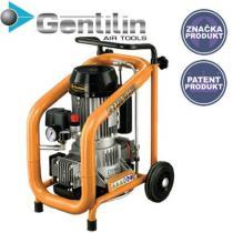 Gentilin Compact Air C330-03