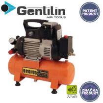 Gentilin Compact Air B110-05