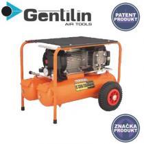 Gentilin Compact Air C330-20