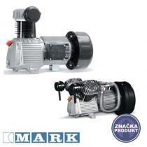 MARK RH40-10