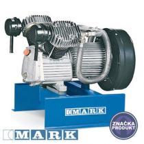 MARK RH40-10B