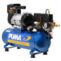 PUMA MC5606