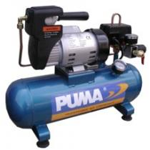 PUMA MC0206