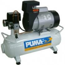 PUMA MC7512