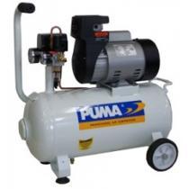 PUMA MC7523
