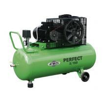 Atmos Perfect 3/150