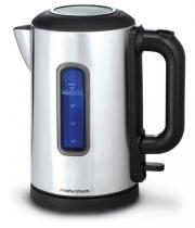 Morphy Richards 43847