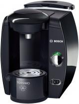 Bosch TAS4012 EE
