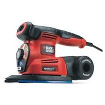Black and Decker KA280
