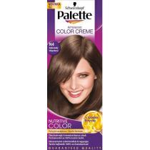PALETTE Color N4 světle hnědý 50ml