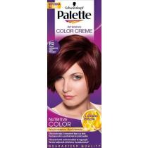 PALETTE Color R2 Tmavě mahagonový