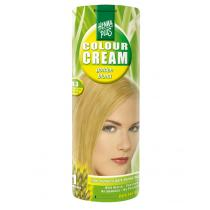 HennaPlus ZLATÁ BLOND 8.3 60ml