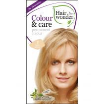 Hairwonder BIO SVĚTLÁ BLOND 8