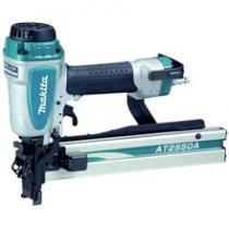 Makita AT2550A