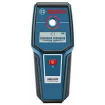 Bosch GMS 100M