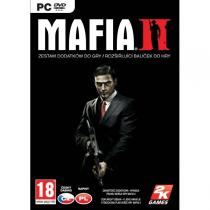Mafia II DLC Pack (PC)