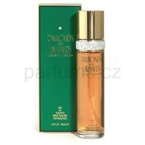 Elizabeth Taylor Diamonds and Emeralds EdT 100ml W