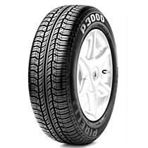 Pirelli 165/80 R13 83 T P3000