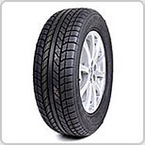 Pirelli 165/55 R13 70 H P700-Z