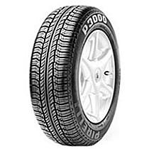 Pirelli 175/70 R14 88T P3000