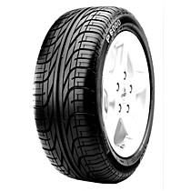 Pirelli 175/50 R14 74 V P6000