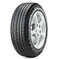 Pirelli 205/55 R16 91V P 7