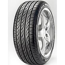 Pirelli 215/40 R17 ZR NERO