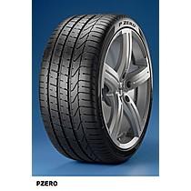 Pirelli 255/35 R18 90 Y P ZERO