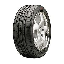 Pirelli 255/40 R19 96 W ROSSO