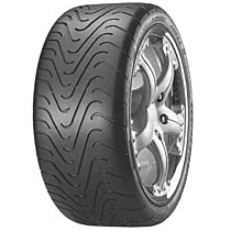 Pirelli 285/35 R19 ZR CORSA